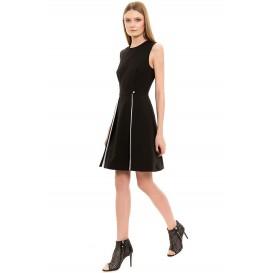 Платье Simple модель ANW620256