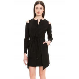 Платье Simple артикул ANW620260 распродажа