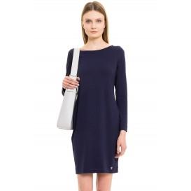 Платье Simple артикул ANW628967