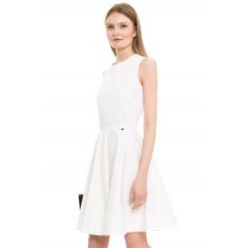 Платье Simple артикул ANW633670 фото товара