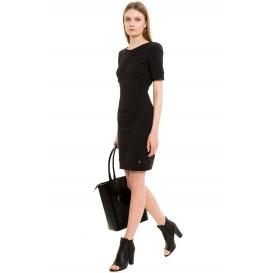 Платье Simple модель ANW639432 cо скидкой