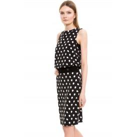 Платье Simple модель ANW647573 купить cо скидкой