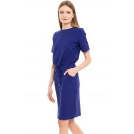 Платье Simple модель ANW677799 распродажа
