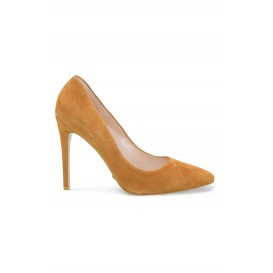 Туфли Simple