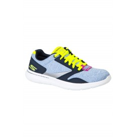 Кроссовки Go Walk City Skechers