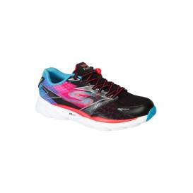 Кроссовки GO Run Ride 4 Skechers