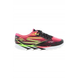 Кроссовки Go MEB Speed 3 Skechers