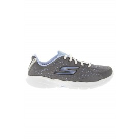 Кроссовки Go Fit 2 Presto Skechers