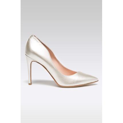 Туфли Solo Femme артикул ANW578077 купить cо скидкой