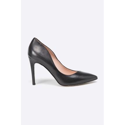 Туфли на шпильке Solo Femme артикул ANW578614 распродажа
