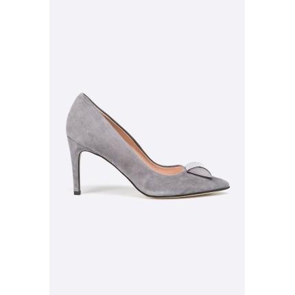 Туфли на шпильке Solo Femme артикул ANW578645