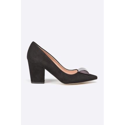 Туфли Solo Femme модель ANW580791 распродажа
