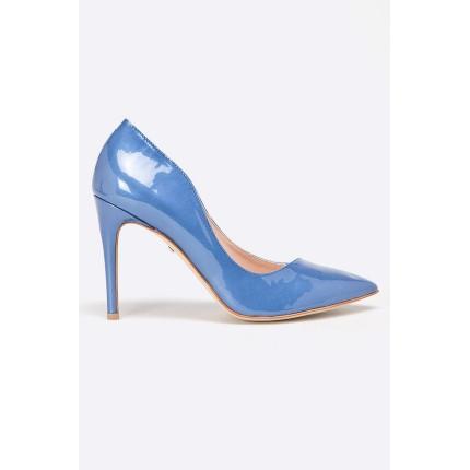 Туфли на шпильке Solo Femme модель ANW613163 фото товара