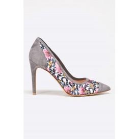Туфли на шпильке Solo Femme