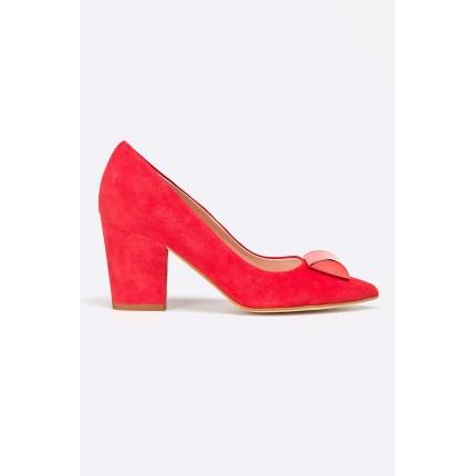Туфли Solo Femme артикул ANW613239 распродажа