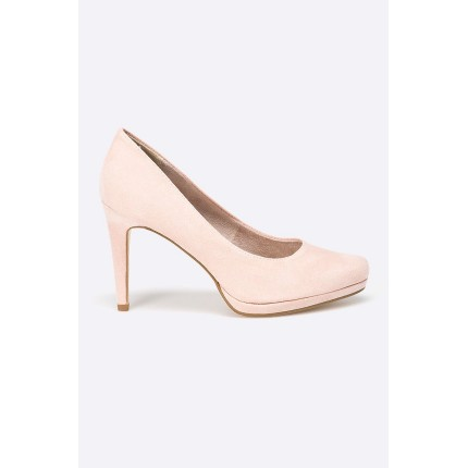 Туфли на шпильке Tamaris артикул ANW594955 купить cо скидкой