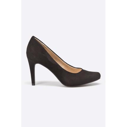 Туфли на шпильке Tamaris модель ANW594960 фото товара