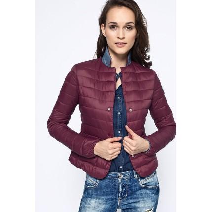 Куртка Hilda U.S. Polo модель ANW584804 распродажа