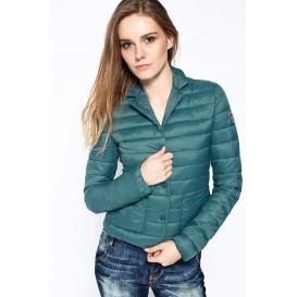 Куртка Hilda U.S. Polo