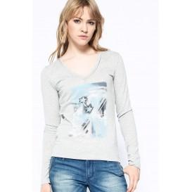 Блузка Annie U.S. Polo