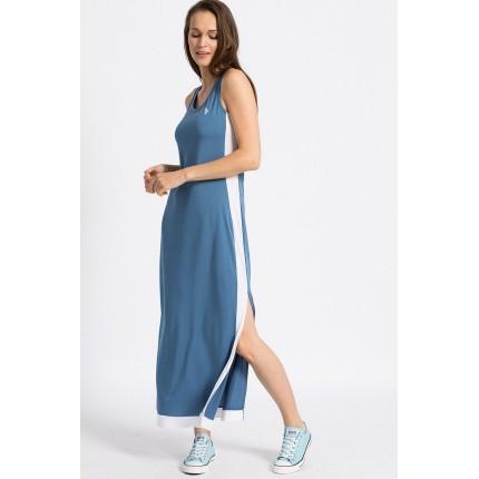 Платье-майка U.S. Polo модель ANW681943 cо скидкой