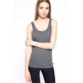 Спортивная майка Double Threat Tank Under Armour
