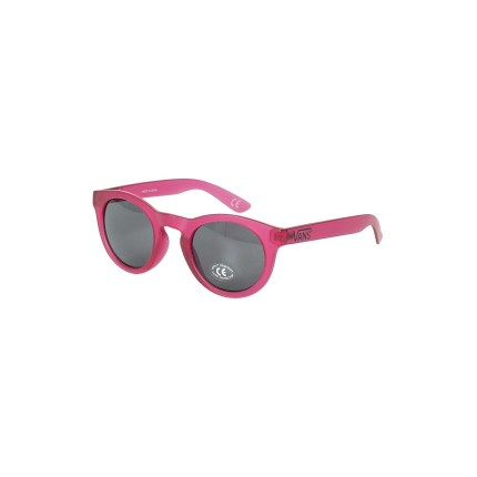 Солнцезащитные очки Vans артикул ANW438549
