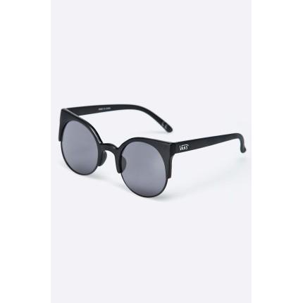 Солнцезащитные очки Halls Woods Vans артикул ANW597932