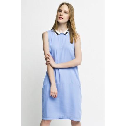 Платье Vero Moda модель ANW455007