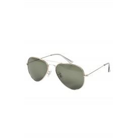 Солнцезащитные очки Vero Moda артикул ANW461039 распродажа
