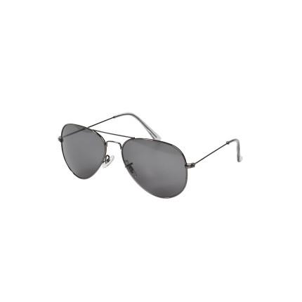Солнцезащитные очки Vero Moda модель ANW461040 купить cо скидкой