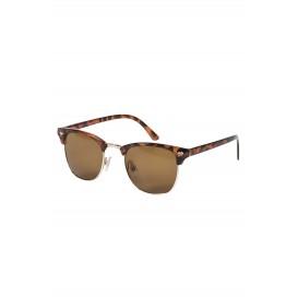 Солнцезащитные очки Vero Moda артикул ANW461041 распродажа