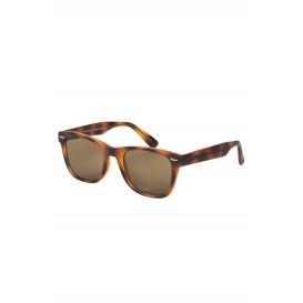 Солнцезащитные очки Vero Moda модель ANW461043 cо скидкой