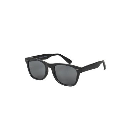 Солнцезащитные очки Vero Moda модель ANW461044 купить cо скидкой