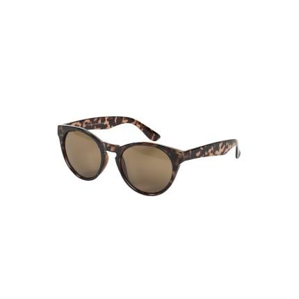 Солнцезащитные очки Vero Moda артикул ANW461051 распродажа