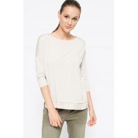 Блуза Vero Moda модель ANW516410 фото товара