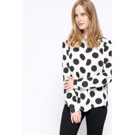 Рубашка Dolly Vero Moda модель ANW529423