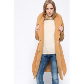 Пальто Vero Moda модель ANW530394
