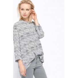 Рубашка Vero Moda артикул ANW533137 распродажа