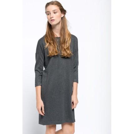 Платье Vero Moda артикул ANW538932 cо скидкой