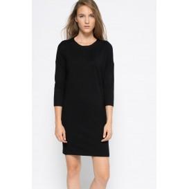 Платье Vero Moda артикул ANW538937
