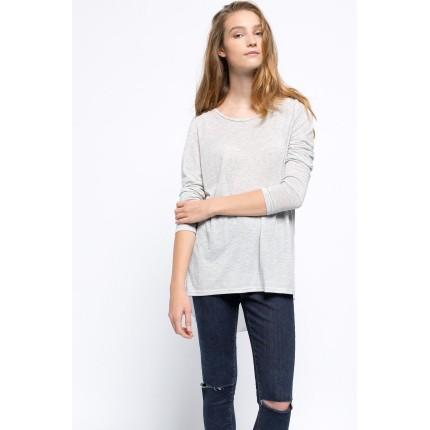Блузка Vero Moda модель ANW539157