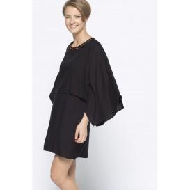 Платье Corrine Vero Moda
