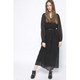 Платье Susan Vero Moda артикул ANW561663 фото товара