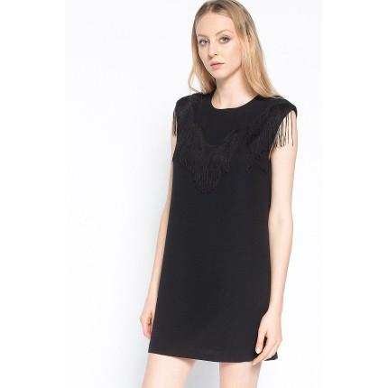 Платье Vero Moda артикул ANW576664