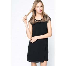 Платье Marie Vero Moda модель ANW576669 распродажа
