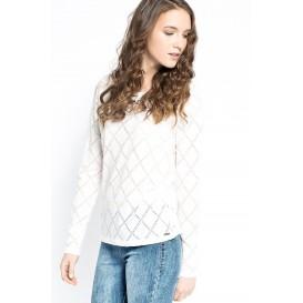Блузка Rosi Vero Moda артикул ANW578509 фото товара