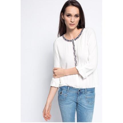 Блузка Scarlet Vero Moda артикул ANW578520