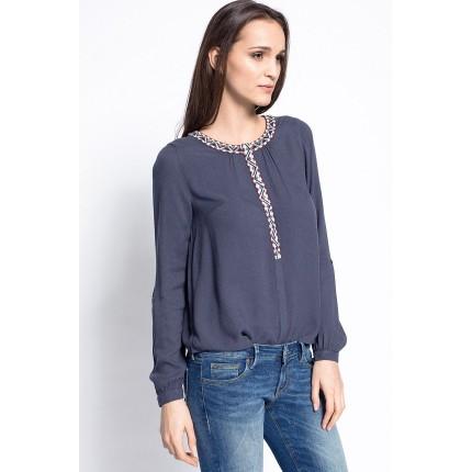 Блузка Scarlet Vero Moda модель ANW578525 купить cо скидкой