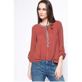 Блузка Scarlet Vero Moda